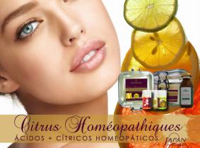 citricoshomeopaticos